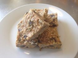 granola bars 3