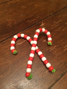 candy-cane-3